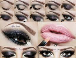 ideas of smokey eye makeup archive friendly mela stani urdu forum a huge place of urdu shayari and free reading