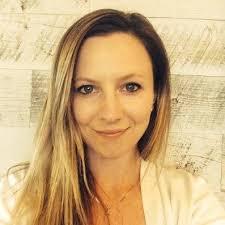 Lauren Fraser (@mihphilosophy)   Twitter