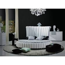 Contemporary Luxury Furniture Living Room Bedroom La Furniture