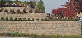 garden wall stones home depot. garden wall blocks stones home depot 3