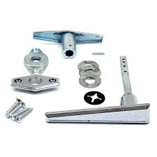 academy garage doorProblems Door Lock Parts Diagram Academy Security Door Mortise