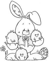 39b45d8700fdc1b6bb49dbfb1be2daf1 bunny coloring pages easter bunny easter pages addition kindergarten ideas pinterest kindergarten on free restating the question worksheets