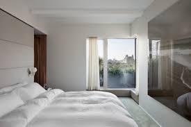 Minimalist Bedroom Furniture Minimalist Bedroom Furniture Elegance By Designs