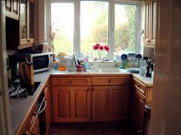 U Shaped Kitchen Small Kitchen Small Kitchen Amazing Smart And Wonderful U Shaped