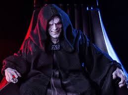TOP 40 Most Famous Emperor Palpatine Quotes Darth Sidious ✪ Gorgeous Palpatine Quotes