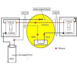 three way switch ceiling fan diagram images three way switch 3 way ceiling fan switch 3 circuit wiring diagram picture