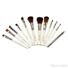 best professional makeup brush set. see larger image best professional makeup brush set
