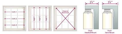 28 Best Window Wall Images On Pinterest  Window Wall Window Installing Blinds On Windows