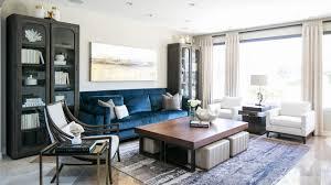 Interior Design Ideas | Whole House Makeover - YouTube
