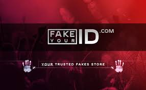 Sites net Fake Fakeidboss Reviews Id The And Best gq176X