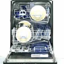 bosch ascenta shx3ar7. Bosch Ascenta Shx3ar7 Review Reviewed Dishwashers With Regard H