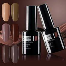 Best value Brown Polish – Great deals on Brown Polish from global ...