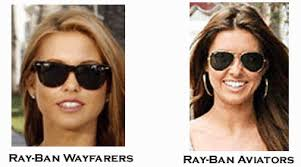 Do you think Audrina Patridge looks better in Ray-Ban Wayfarers or Ray-Ban Aviators? audrina ray ban aviators and wayfarers - audrina-ray-ban-aviators-and-wayfarers