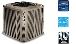 york heat pump. york lx heat pump