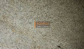granite fairfax marble amarello ornamental granite countertops
