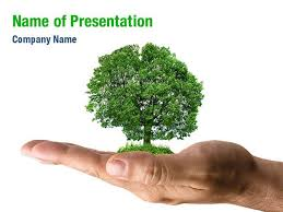 Tree Powerpoint Template Tree Protection Powerpoint Templates Tree Protection Powerpoint