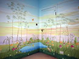 06630008 on hand painted wall murals artist with murals essex mural man murals in essex essex murals childrens