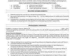 Resume Uploader Free Resume Example Business Business Cards