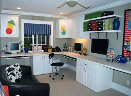 Office playroom Home Office Office And Playroom Home Office Playroom Design Ideas Home Design Ideas Decoration Interior Office Playroom Home Office And Playroom Doragoram Office And Playroom Small Home Office And Playroom Combo With Plush