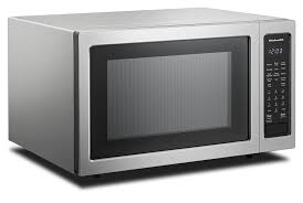 kitchenaid convection microwave. KITCHENAID 21 3/4\ Kitchenaid Convection Microwave