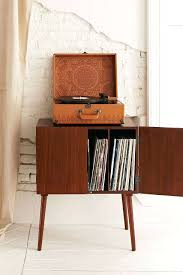 record player cabinet ikea for sale melbourne 1960s