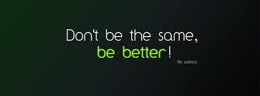 facebook wallpaper. Fine Facebook 5080 Download Life Advice Facebook Cover Photo With Wallpaper E