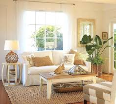 coastal style living room furniture. Homey Beach Style Living Room Best Coastal Images On And Furniture