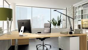 beguiling home office furniture melbourne vic intriguing home office furniture stores near me appealing home office furniture stores near me exotic home office furniture melbourne vic horrifying home