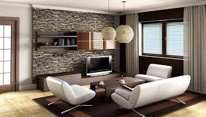 nice living room furniture ideas living room. Living Room, Room Ideas Sofa Armless Cushion Wooden Table Carpet Wall Shelf Pendant Light Nice Furniture F