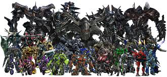 transformers 4 characters autobots. Delighful Transformers Transformers Movie Autobots By TFPrime1114  With 4 Characters A