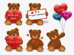 images teddy day pics hd wishes