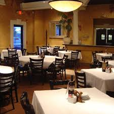 Bravo Italian Kitchen - Pittsburgh - Robinson, Pittsburgh. Restaurant Info,  Reviews, Photos - KAYAK