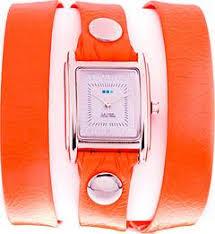 Наручные <b>часы La Mer</b> Collections купить в Polet-<b>watch</b>.ru