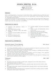 General Labor Resume Template Sarahepps Com