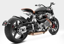 handmade 65k confederate x132 hellcat speedster limited to only