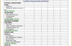New Bakery Inventory Spreadsheet For Work Hours Calculator Excel