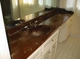 houston kitchen and bath refinishing