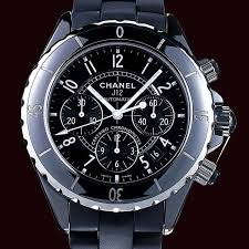 17 best images about men s watch tag heuer cool chanel mens watch j12 black ceramic h0939
