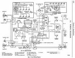 topaz diagram schematic all about repair and wiring collections topaz diagram schematic 2000 ford f 250 wiring diagrams 2000 topaz diagram schematic
