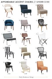accent chairs for cheap. Chinese Chippendale Chair In Poppy | 27. Neyla Armchair Jacquard Print. Affordable Accent Chairs For Cheap