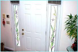 window treatments for front door curtains for entry door sidelights front door window curtain window treatments window treatments for front door
