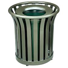 outdoor trash can cool trash cans cool trash cans s s trash cans outdoor trash