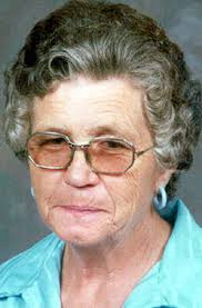 Iris Dills | Obituary | Goshen News