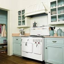 How Much Kitchen Remodel Minimalist Interior New Decorating
