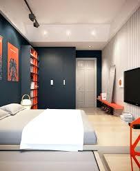 dog bedroom furniture. Boys Bedroom Furniture Ideas Modern Design For Dog House Pinterest