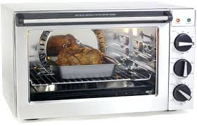 countertop convection ovens good best convection oven sectional sofa ideas with best convection oven