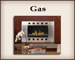 lennox fireplace parts. spa broker\u0027s gas fireplaces lennox fireplace parts n