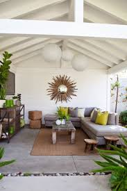 molly wood garden design | I love the relaxed and comfortable spaces she  creates and the