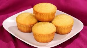 Sweet Cornbread Muffins Recipe Amy Lynns Kitchen