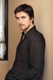 Christian Bale photo 8 of 257 pics ...